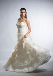 Швейний цех пошив весільних суконь